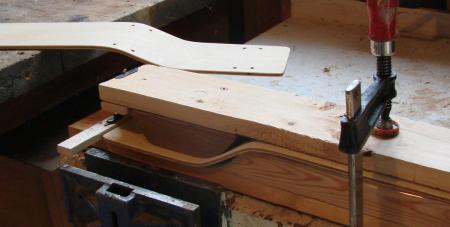 skin on frame kayak – Page 2 – Skin on Frame Kayak